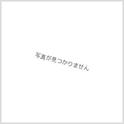 画像1: 恋ごころ (1)